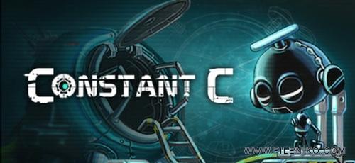 Constant-C