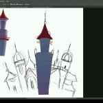 Creating the base for your castle tower.mp4_snapshot_04.58_[2016.03.30_06.09.10]