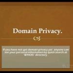 Domain Privacy.mp4_snapshot_00.33_[2016.03.29_17.16.07]