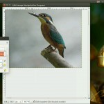 دانلود فیلم آموزش های ساده برای تبدیل شدن به یک عکاس حرفه ای آموزش عکاسی مالتی مدیا