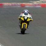 دانلود مستند Fastest 2011 سریع ترین مالتی مدیا مستند