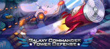 Galaxy-Commander-Tower-defense-175x280