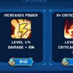 """دانلود Galaxy Commander Tower defense 1.0.2 – بازی فوق العاده """"فرمانده کهکشان"""" اندروید استراتژیک بازی اندروید سرگرمی موبایل"""