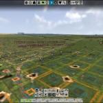 دانلود بازی Graviteam Tactics Mius-Front برای PC استراتژیک بازی بازی کامپیوتر شبیه سازی