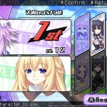 دانلود بازی Hyperdimension Neptunia U: Action Unleashed برای PC اکشن بازی بازی کامپیوتر نقش آفرینی