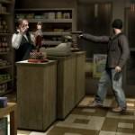دانلود بازی Heavy Rain برای PS4 Play Station 4 بازی کنسول