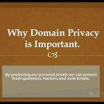Importance OF Domain Privacy.mp4_snapshot_01.09_[2016.03.29_17.16.45]