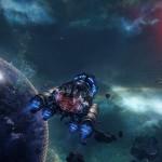 دانلود بازی Into the Stars برای PC استراتژیک اکشن بازی بازی کامپیوتر شبیه سازی ماجرایی