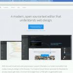 دانلود فیلم آموزش مقدماتی پایه های آجاکس و جی کوئری آموزش برنامه نویسی طراحی و توسعه وب مالتی مدیا