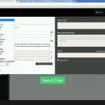 JQUERY course setup.mp4_snapshot_01.13_[2016.03.30_05.49.01]