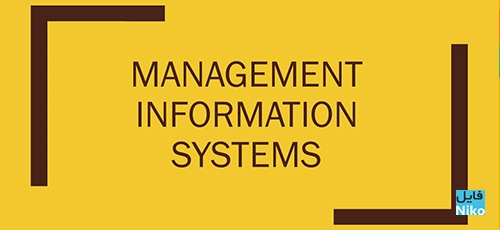 learn-mis-management-information-system