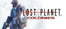 Lost-Planet-Extreme-Condition-Colonies