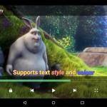 دانلود MX Player Pro 1.8.13 بهترین ویدئو پلیر اندروید موبایل نرم افزار اندروید