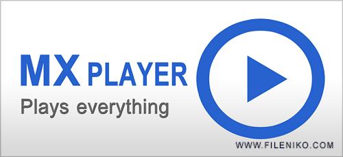 MX-Player