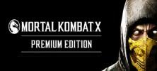 Mortal-Kombat-X-Complete