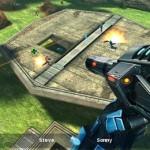 دانلود N.O.V.A. 2 Near Orbit Vanguard Alliance 1.0.2 – بازی نوا 2 اندروید + دیتا اکشن بازی اندروید موبایل