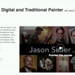 دانلود فیلم آموزش تبدیل کردن انسان به زامبی در فتوشاپ آموزش گرافیکی مالتی مدیا
