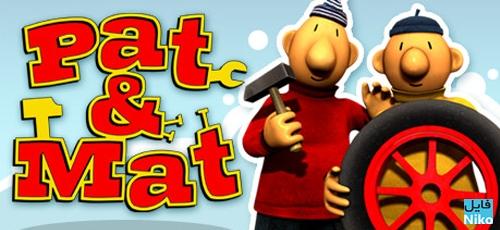 Pat-And-Mat