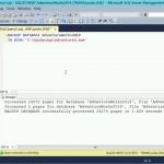 Performing a basic backup using T-SQL-479779.mp4_snapshot_01.09_[2016.03.20_05.56.04]