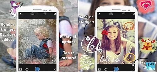 PhotoSoft-Pro