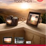 دانلود مجله ی Photography Week-2 March 2016 مالتی مدیا مجله