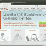 دانلود دوره آموزشی ساده کار با لینوکس - Linux Installation And Initial Configuration آموزش سیستم عامل مالتی مدیا