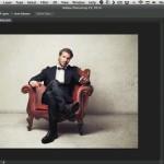 دانلود Essential Skills for Designers Making Selections of People in Photoshop فیلم آموزش مهارت های حرفه ای طراحی در فتوشاپ آموزش گرافیکی آموزشی مالتی مدیا