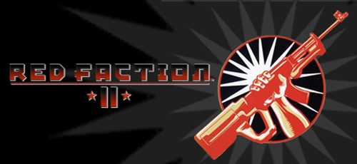 Red-Faction-2