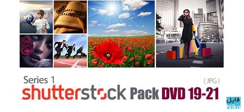 Shutterstock-Pack-7