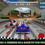 Sonic-SEGA-All-Stars-Racing1