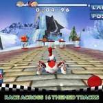 Sonic-SEGA-All-Stars-Racing47