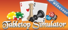 Tabletop-Simulator
