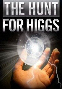 The-Hunt-For-Higgs-2012-HD-720P-(1)