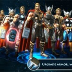 Thor-TDW-The-Official-Game-1