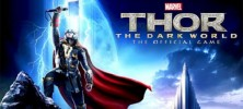 Thor-TDW-The-Official-Game