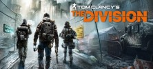 Tom-Clancy's-The-Division