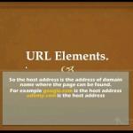دانلود فیلم آموزشی معرفی دامنه و هاستینگ سایت طراحی و توسعه وب مالتی مدیا