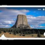 دانلود فیلم آموزش عکاسی حرفه ای توسط لایتروم و فتوشاپ آموزش عکاسی آموزش گرافیکی مالتی مدیا