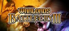 Warlords-Battlecry-3