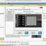 دانلود فیلم آموزشی Advanced Topics in Cisco Routing RIPv2 EIGRP And OSPF آموزش شبکه و امنیت مالتی مدیا
