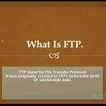 What Is FTP.mp4_snapshot_00.16_[2016.03.29_17.19.25]