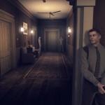 دانلود بازی Alekhine's Gun برای PC اکشن بازی بازی کامپیوتر ماجرایی