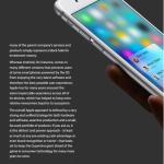 دانلود مجله ی Apple Magazine-12 February 2016 مالتی مدیا مجله