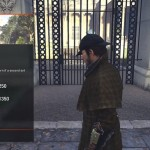 assassins-creed-syndicate-sequence9-part3-1