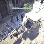 دانلود Assassins Creed Syndicate The Last Maharaja جدیدترین DLC بازی Assassins Creed Syndicate اکشن بازی بازی کامپیوتر ماجرایی