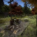 دانلود بازی Better Late Than DEAD برای PC اکشن بازی بازی کامپیوتر ماجرایی