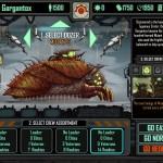 دانلود بازی Skyshines Bedlam REDUX برای PC استراتژیک اکشن بازی بازی کامپیوتر