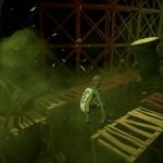دانلود بازی Ben and Ed برای PC اکشن بازی بازی کامپیوتر ماجرایی