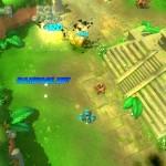 دانلود بازی Blue Rider برای PC اکشن بازی بازی کامپیوتر