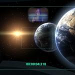 دانلود بازی CHASING DEAD برای PC اکشن بازی بازی کامپیوتر ماجرایی